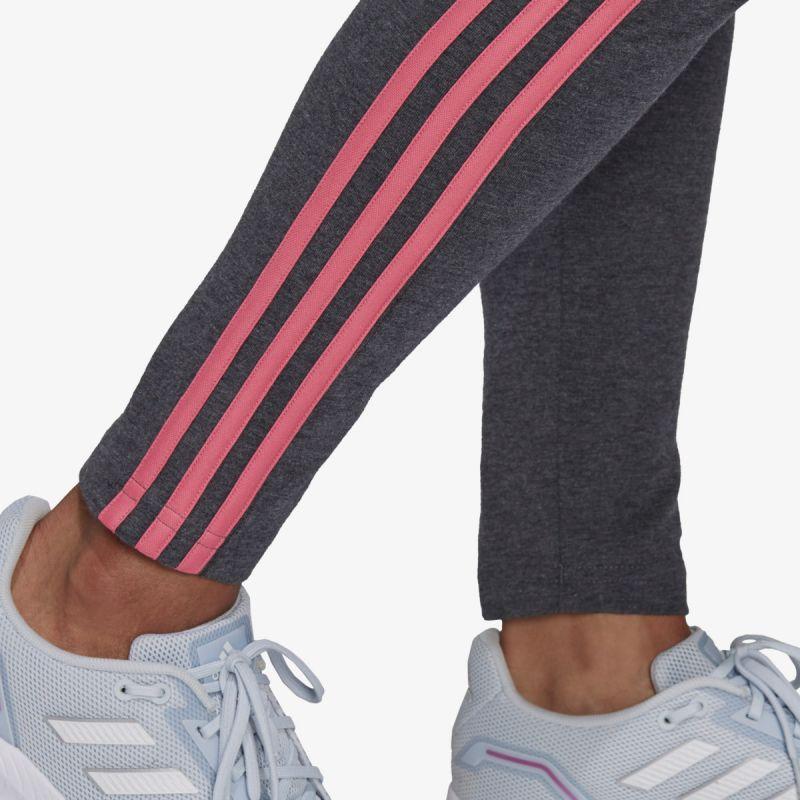 adidas ESSENTIALS LEGGING