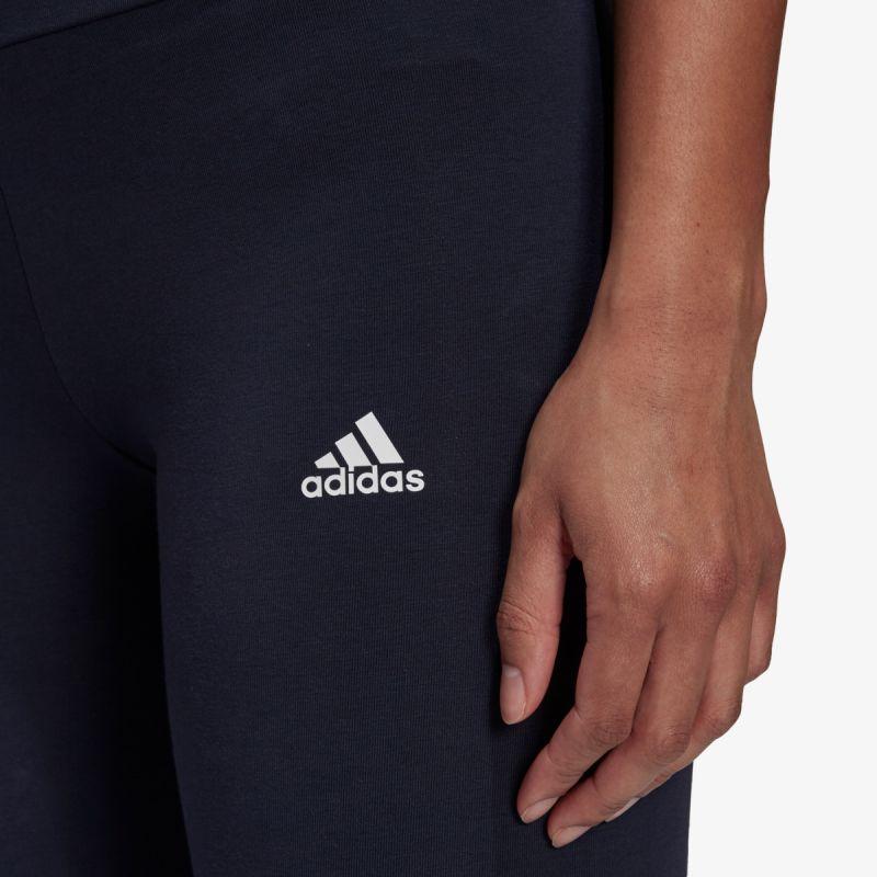 adidas W LIN LEG