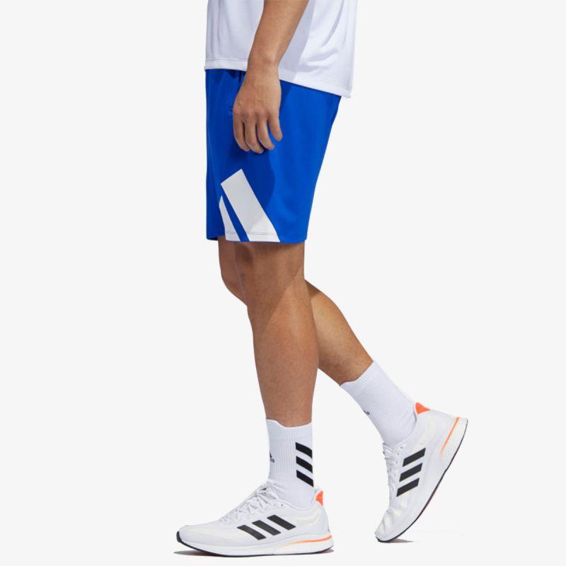 adidas 4KRFT