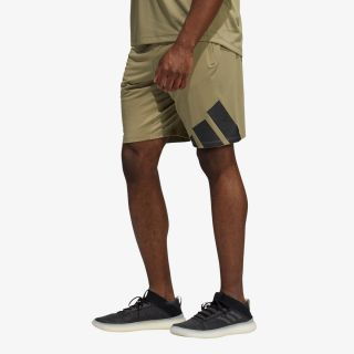 adidas 4KRFT 3 BAR SHORT