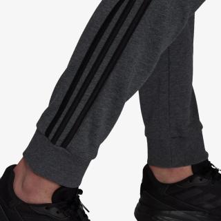 adidas M 3S FT TC PT