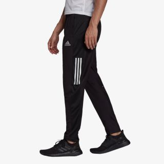 adidas ASTRO PANT WIND