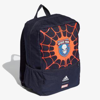 adidas SPIDERMAN BP