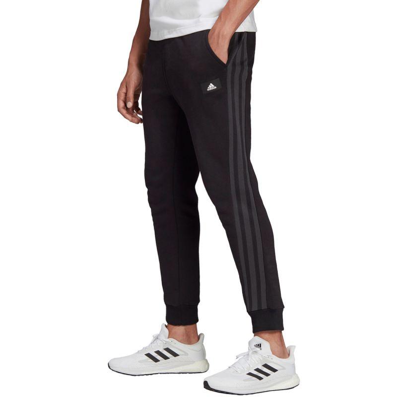adidas Sportswear Future Icons Winterized Pant