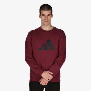 adidas Sportswear Future Icons Winterized Sweatshirt