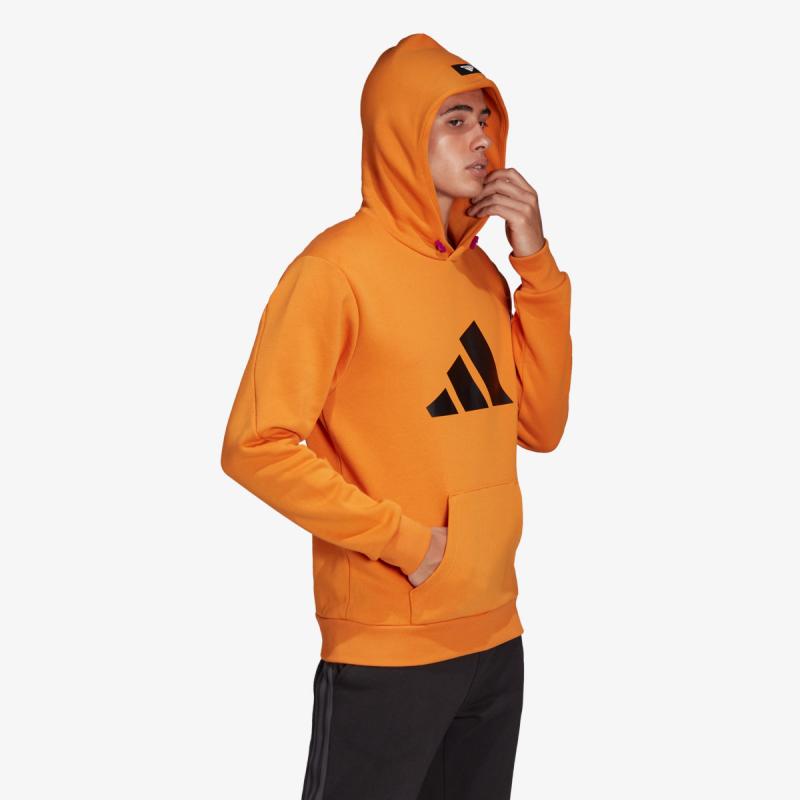 adidas M FI WTR Hoodie