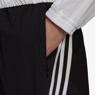 adidas Sportswear Future Icons Woven Pant