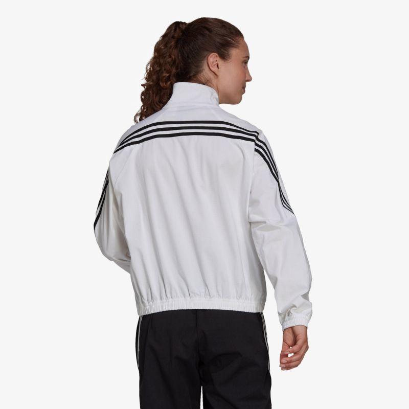 adidas Sportswear Future Icons Woven Track Jacket
