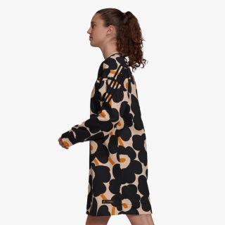 adidas Marimekko Dress