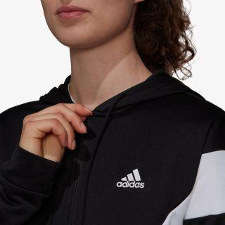 adidas Sportswear Colorblock Tracksuit