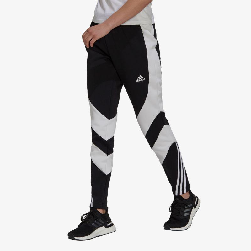 adidas Sportswear Colorblock Pants