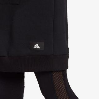 adidas WIP Overheaed Hoodie Q4