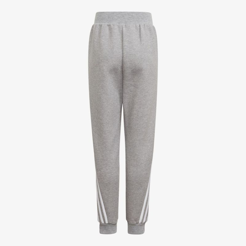 adidas Future Icons 3S Tapered Pant