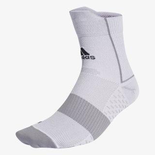 adidas RUNadiZero Sock
