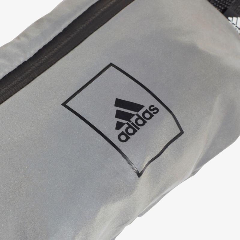 adidas SPORTS WAISTBAG