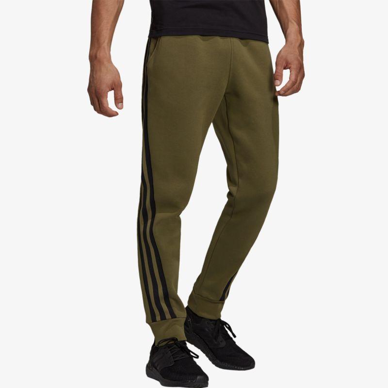 adidas M FI WTR Pant