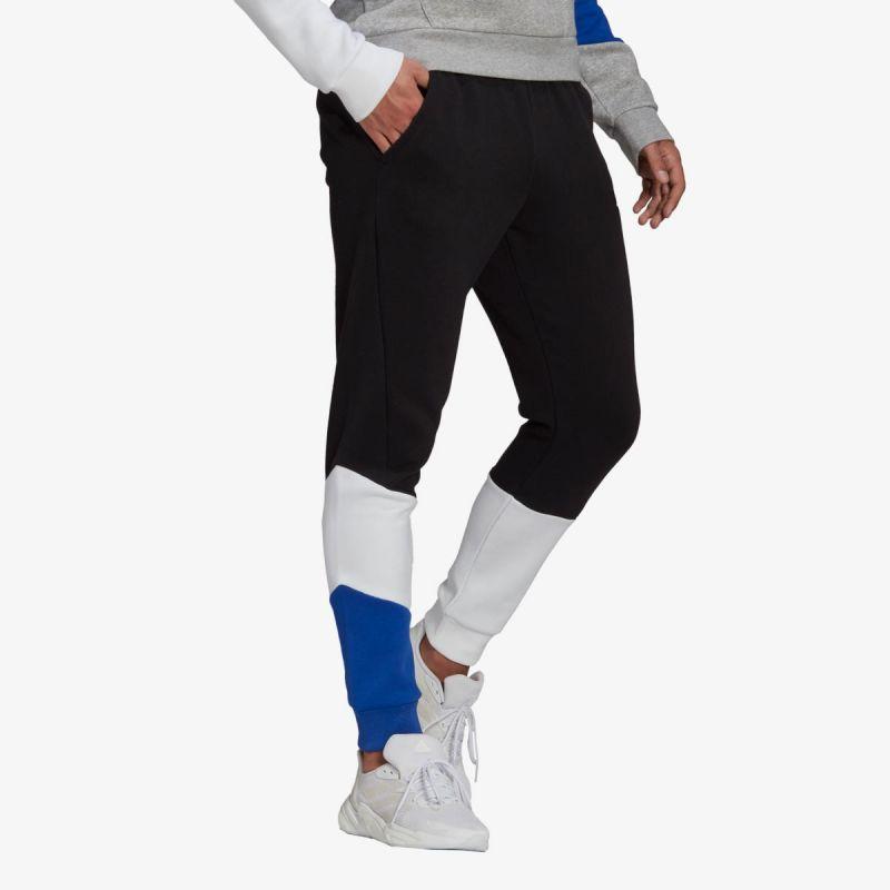 adidas Sportswear Colorblock