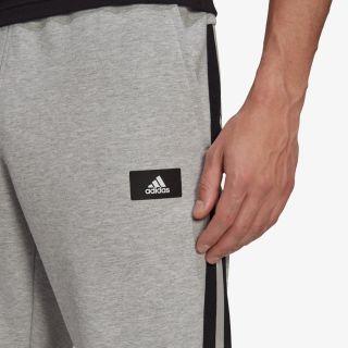 adidas M FI 3S Pant