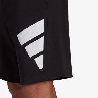 adidas M FI 3B Short