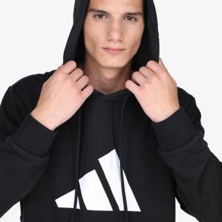 adidas M FI 3B Hoodie