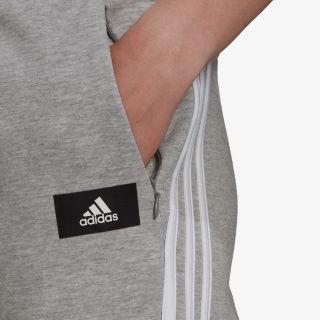 adidas Sportswear Future Icons 3S Regular Pant