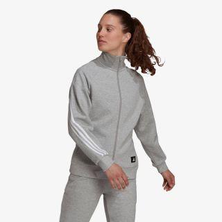 adidas Sportswear Future Icons 3S Tracktop