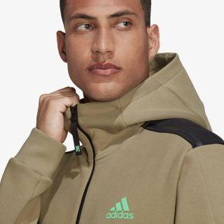 adidas M ZNE HOOD