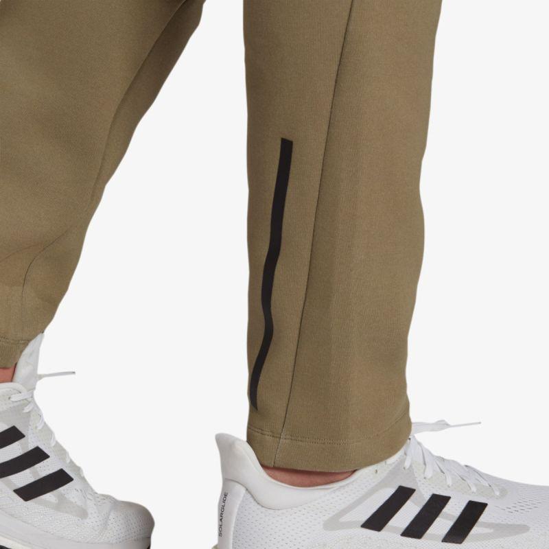 adidas Z.N.E. SPORTSWEAR