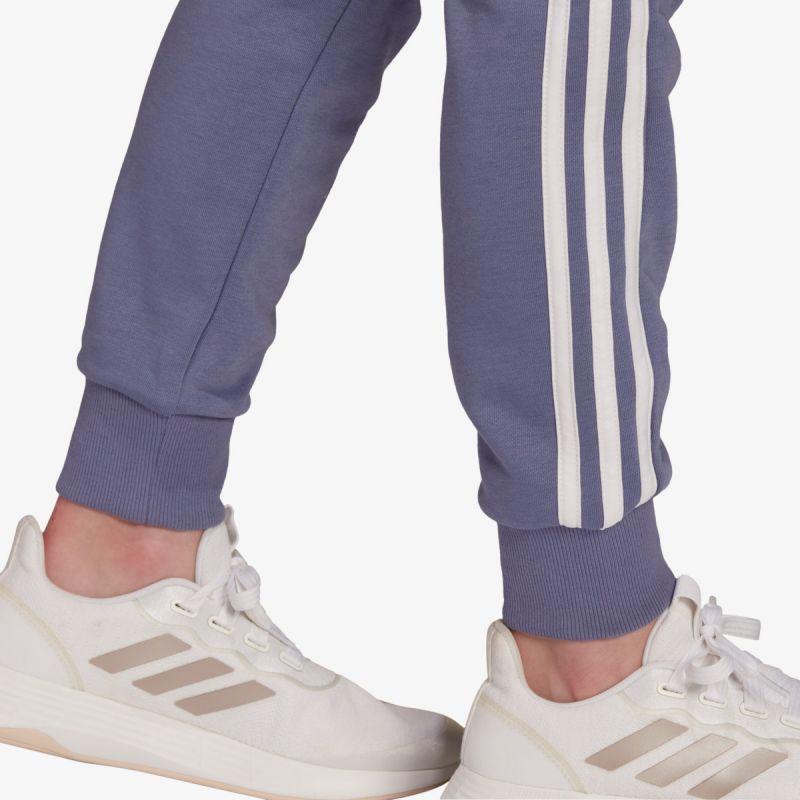 adidas W 3S FT C PT