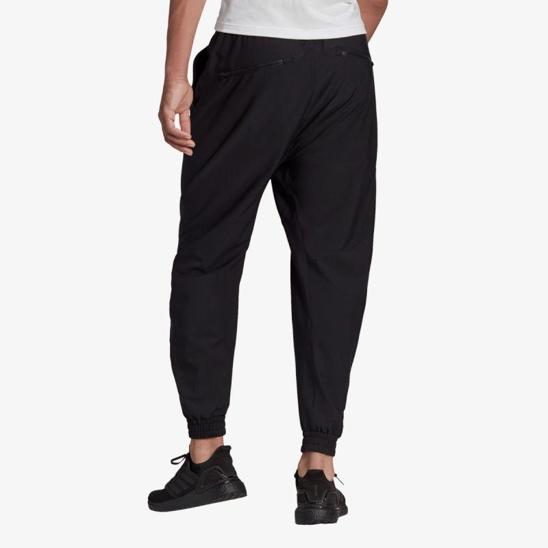 adidas Sportswear Cargo Twill Pant