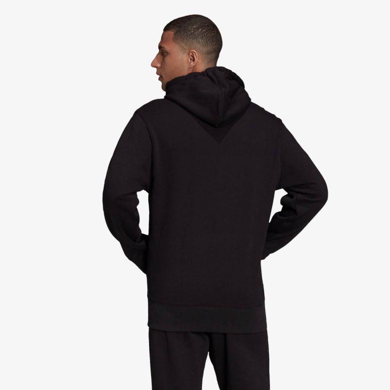 adidas Sportswear Comfy & Chill Full-Zip Hoodie