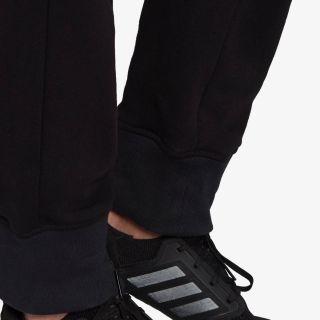 adidas Sportswear Comfy & Chill Pant
