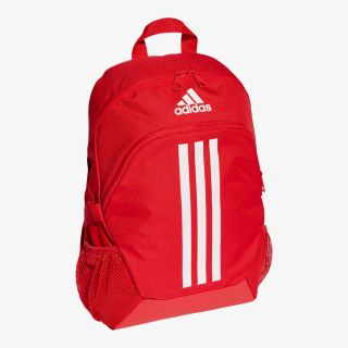 adidas POWER 5 BACKPACK SMALL