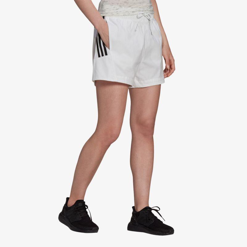 adidas Sportswear Future Icons Woven Short