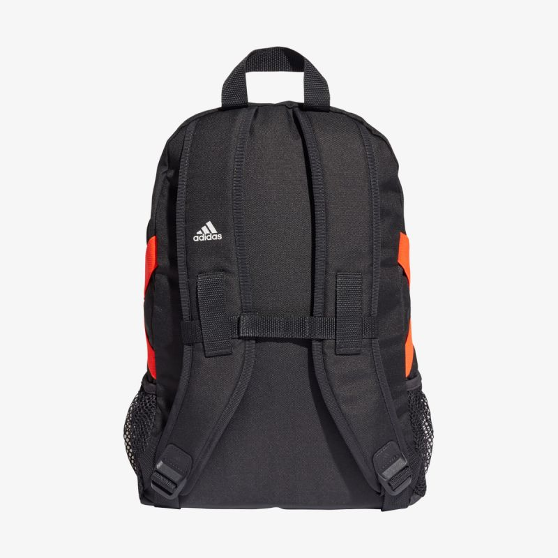 adidas POWER 5 SMALL BACKPACK