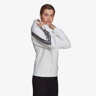 adidas Sportswear Future Icons 3 Stripes