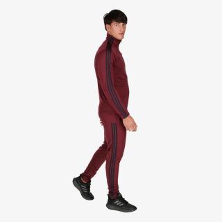 adidas Sportswear Tapered Tracksuit