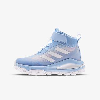 adidas FortaRun ATR Frozen EL