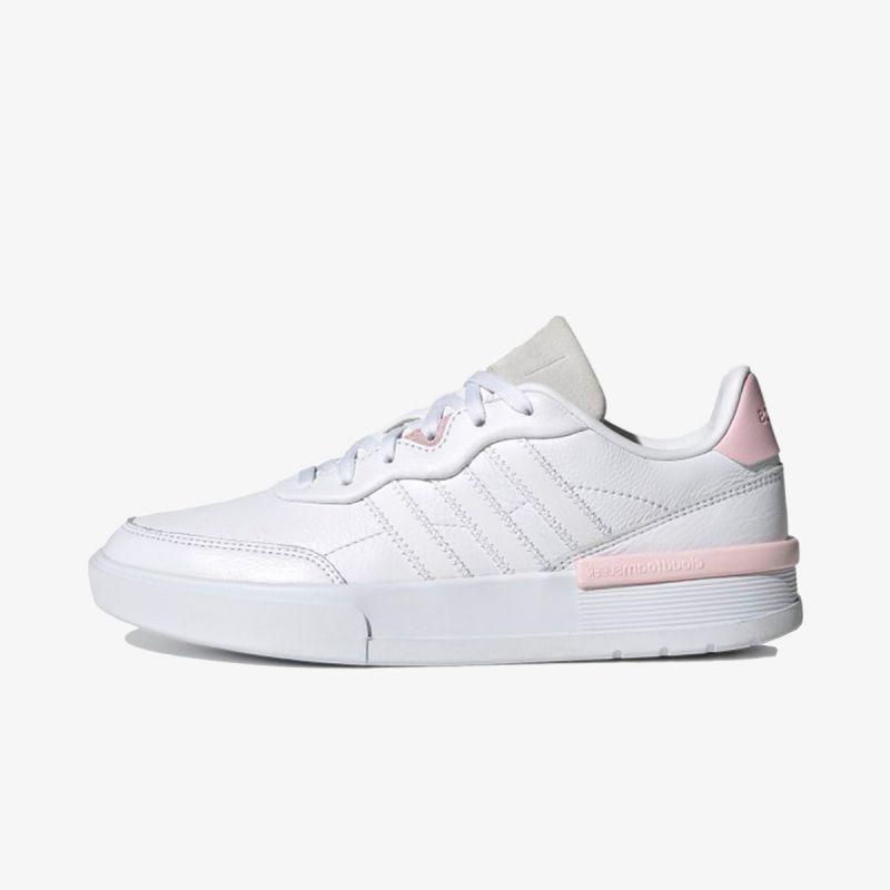 adidas CLUBCOURT