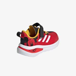 adidas FortaRun Mickey