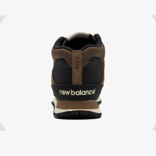 NEW BALANCE NEW BALANCE CIPELE M754