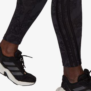adidas Sportswear Future Icons Animal Print Tight