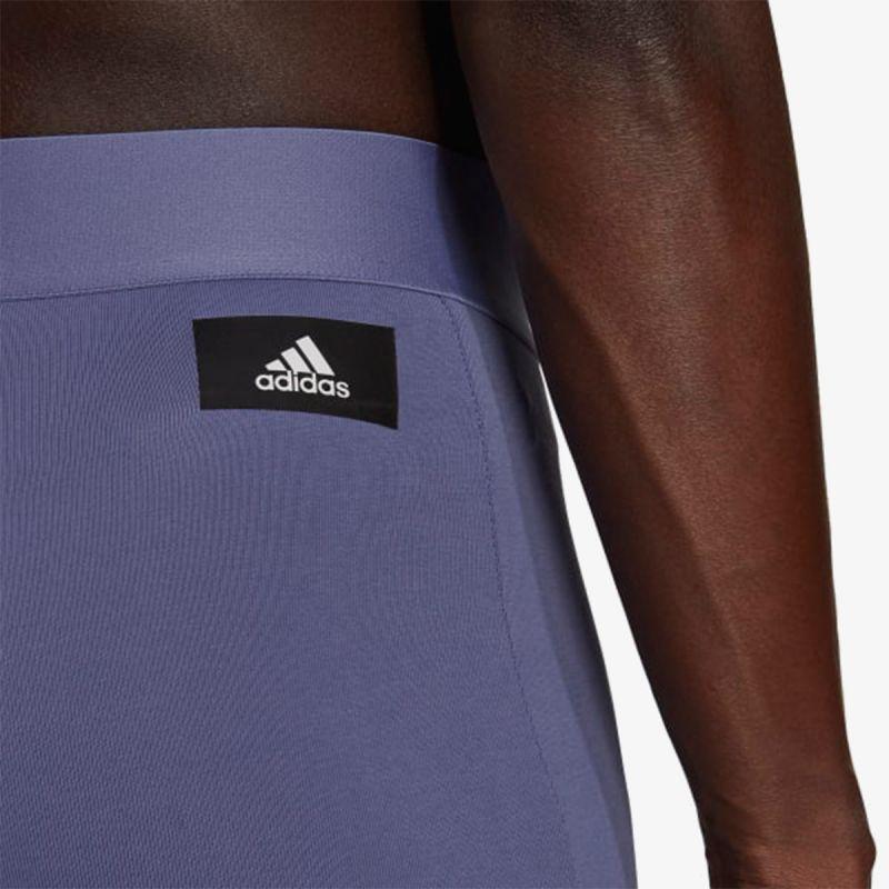 adidas Sportswear Future Icons
