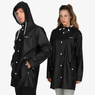KANDER Rain Jacket