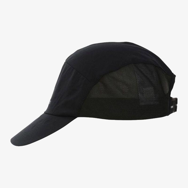 SALOMON XA COMPACT CAP