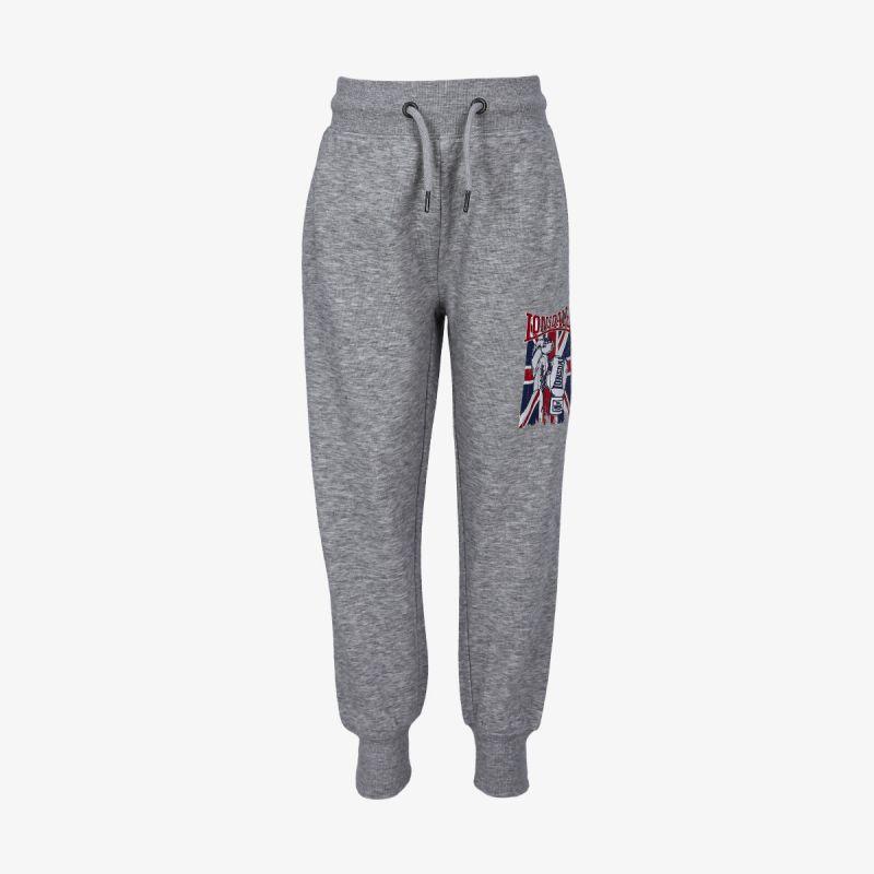 LONSDALE F21 Flagh Boys Pants