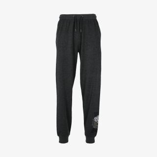 LONSDALE Graph Pants