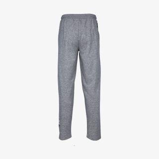 LONSDALE Graph OPEN Pants