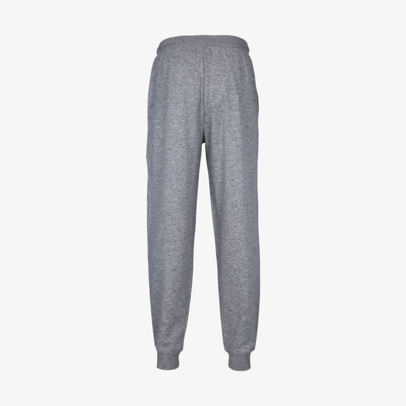 LONSDALE F21 Flagh Pants