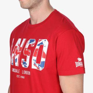 LONSDALE British T-shirt